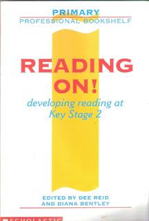 Lote De 4 Libros Para Mejorar Tu Inglés