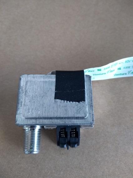 Módulo Receptor Am E Fm Receiver Onkyo - Usado -