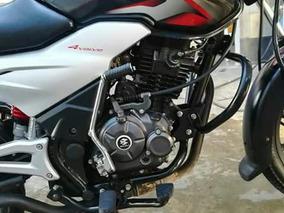 Venta Moto Marca Bajaj Modelo Discovery 125 Sr Del Año 2014