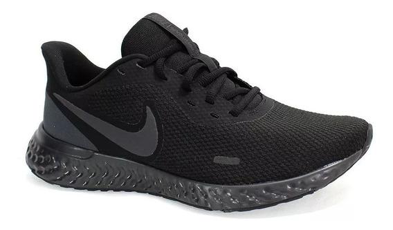 Tênis Nike Revolution 5 Masculino Original
