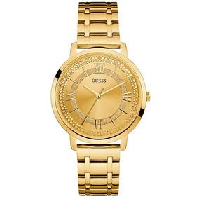 Relógio Guess Feminino 92635lpgdda2