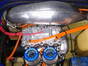 Yamaha Superjet 2008 760cc