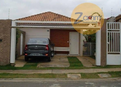 Casa Residencial À Venda, Jardim Dall