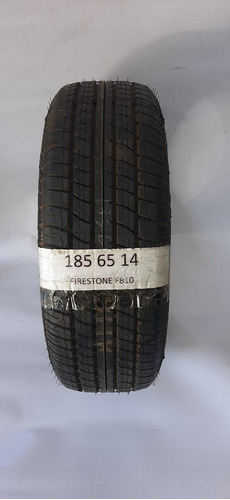 Neumático 185/65/14 Firestone F810 86h Outlet !!