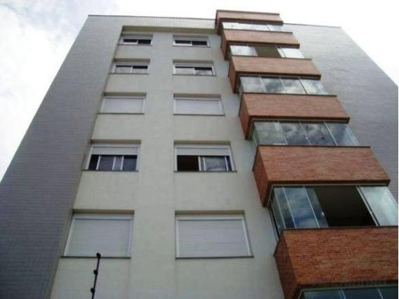 Villarinho Imóveis Vende Ótimo Apartamento- 2 D- Churrasqueira - R$220.000,00- Camaquã Camaquã - Porto Alegre/rs - Ap1514