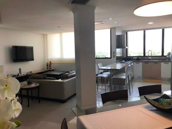Apartamento Alquiler Luis Infante Mls# 20-17727