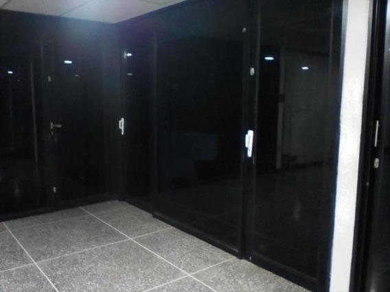Comercial En Alquiler Centro Barquisimeto Jrh 20-10045