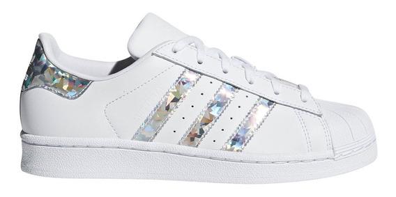 Zapatillas adidas Originals Superstar -f33889- Trip Store