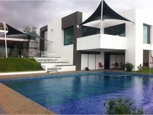 Casa Sola En Renta Villas Del Mactumatza