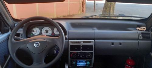 Fiat Uno 2003 1.0 Fire 3p