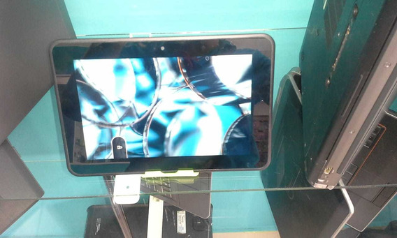 Tablet Amazon Kindle Fire 3ht7g Sim-micro-sd 32gb 9 Pul