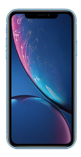 iPhone XR 128 GB Azul 3 GB RAM