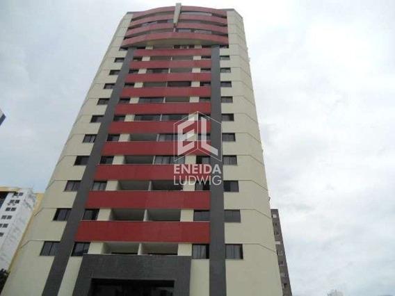 Apartamento 3 Quartos Na Pituba - 429