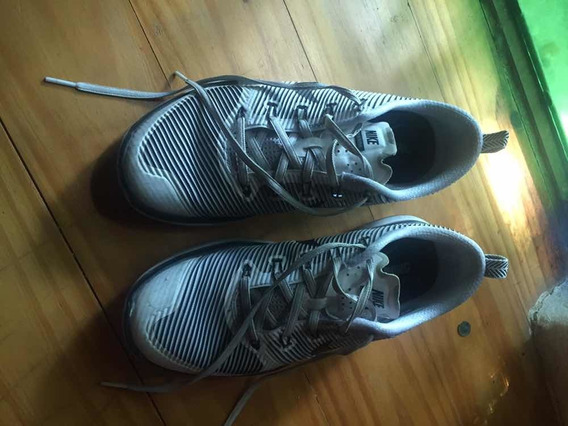 Zapatillas Nike Training Flywire