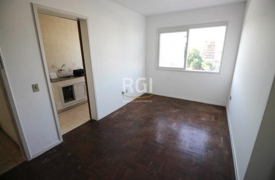 Apartamento - Santana - Ref: 410668 - V-pj4499