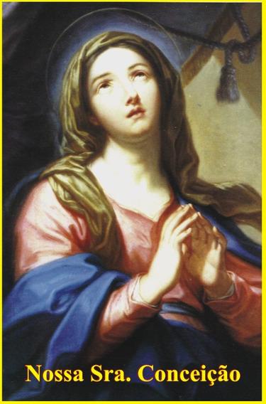 Milheiro Nossa Senhora Da Conceição