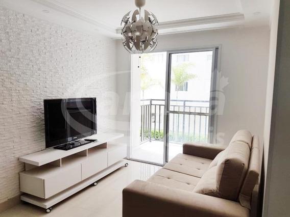 Ref.: 1128 - Apartamento Em São Paulo Para Venda - V1128