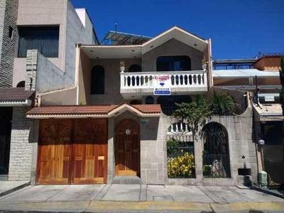 Caracas Norte, Torres Lindavista