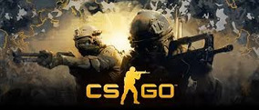 Counter Strike Global Offensive Csgo  Pc Steam Original
