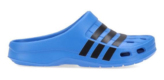 Zueco adidas Duramo Clog Unisex B44101