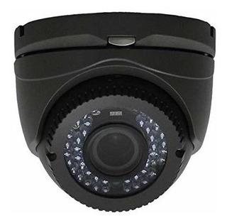 Gawker Sony Sensor Hd-tvi 1080p Cupula De Torreta Camara Cct