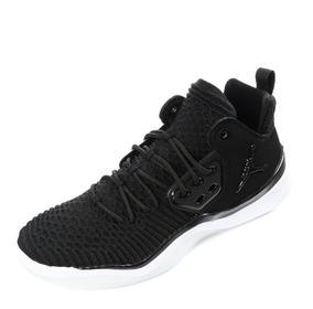 Tenis Nike Jordan Dna Lx Negro Originales Nuevos En Caja