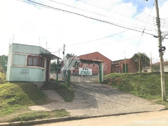 Ria Victorino José Goulart - (no Local Nº. 460) Unidade 59 - Acesso F, Sao Tome, Viamão - 430659