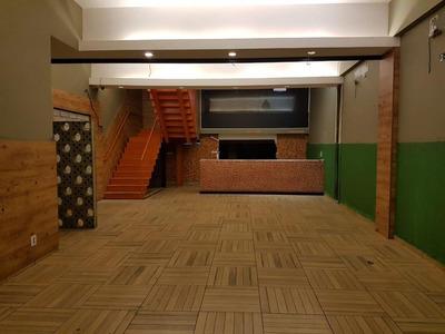 Loja Para Alugar, 720 M² Por R$ 17.000/mês Avenida Engenheiro Caetano Alvares, 5666 - Mandaqui - São Paulo/sp - Lo0041