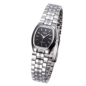 e01f19b2d845 Reloj Casio Mujer Cuadrado - Relojes en Mercado Libre Chile