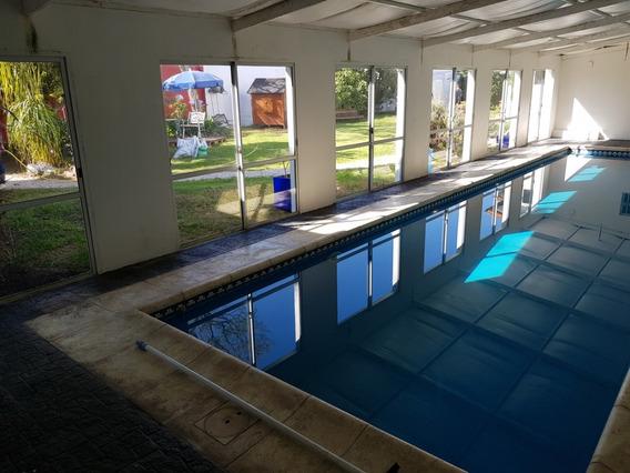 Casa Informal Sala Grande, Orientación Trayectoria Solar !!!