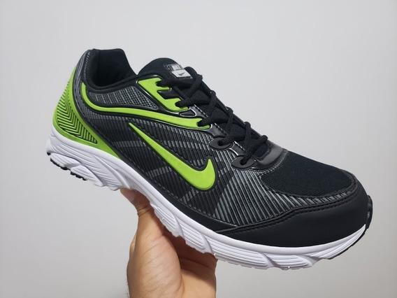 Tênis Nike Numeração Especial Marculino