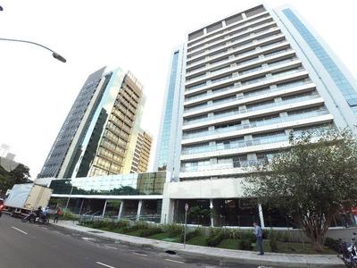 Apartamento - Sao Joao - Ref: 239040 - V-239040