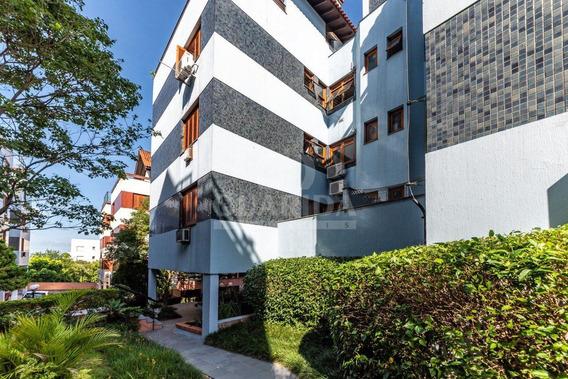 Apartamento - Ipanema - Ref: 195606 - V-195718