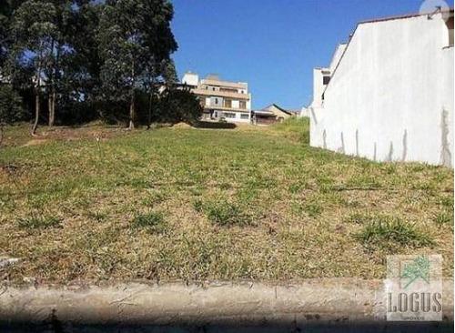 Imagem 1 de 1 de Terreno À Venda, 360 M² Por R$ 700.000,00 - Jordanópolis - São Bernardo Do Campo/sp - Te0003