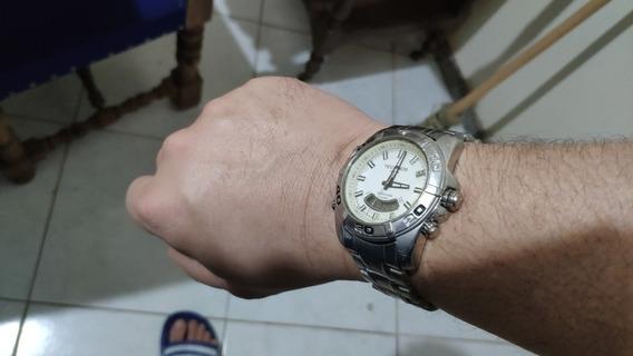 Relógio Technos Preço De Momento