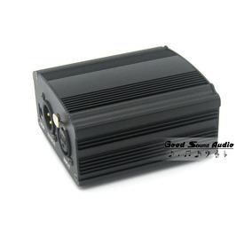 Painel Condensador De Realimentação Htbs85291-05