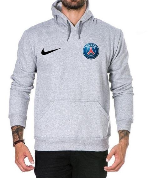 Blusa De Frio Moletom Masculino Agasalho Neymar Jr Camisa 10