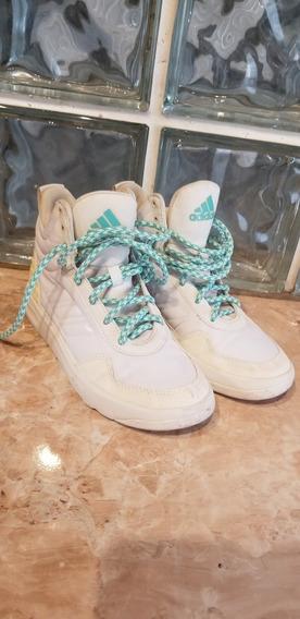 Zapatillas adidas Stella Sport Nro. 38