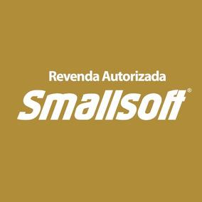 Small Commerce 2019 - Nfe - Nfc-e