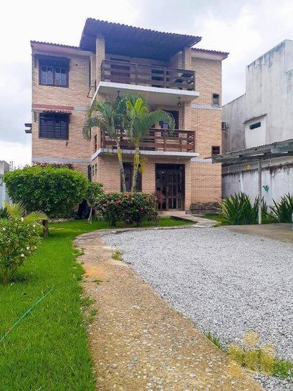 Apartamento Residencial À Venda, José Madeiro Filho, Maceió. - Ap0101