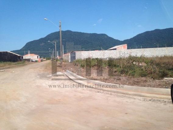Terreno - Te00037 - 32363944