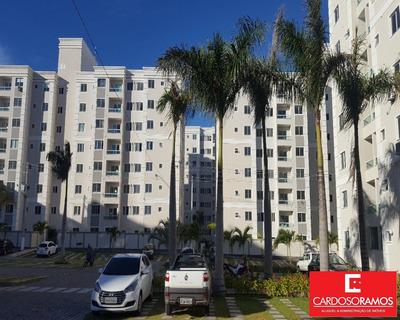 Apartamento - Ap08407 - 33591114