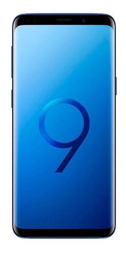 Celular Samsung Galaxy S9 128gb Usado Seminovo Muito Bom