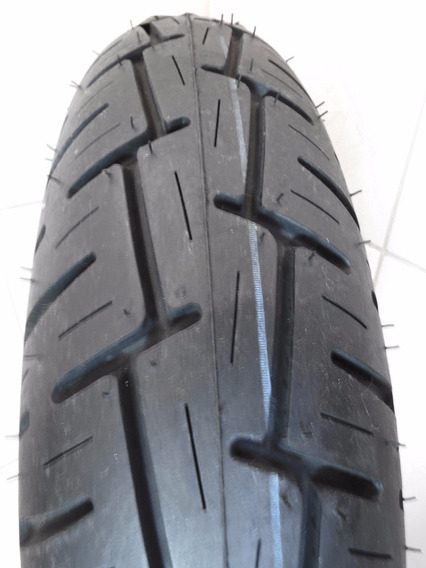 Pneu Pirelli 350/16 City Demon Intruder 125 , Intruder 250