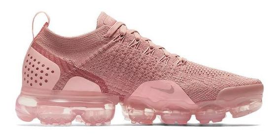 Zapatos Niños Niñas Nike Air Vapormax