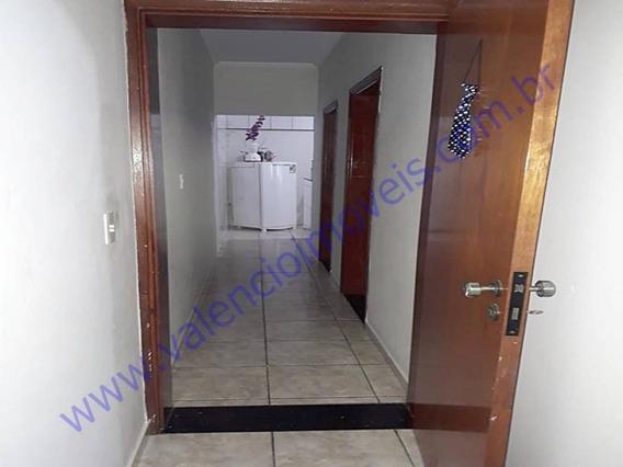 Venda - Casa - Residencial Vale Das Nogueiras - Americana - Sp - 365mj