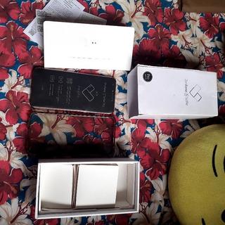 Asus Zenfone 5 Pro