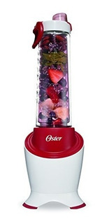 Oster Myblend Pro Series Blender Personal Con
