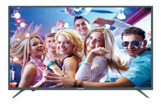 """Smart TV Makena 40S2 LED Full HD 40"""""""