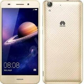 Celular Huawei Gw Liberado